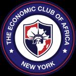 cropped-ecany-logo.png